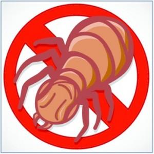 Encon Pest Control Inc