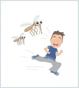 Quest Pest Management