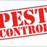 Titan Pest Control Inc